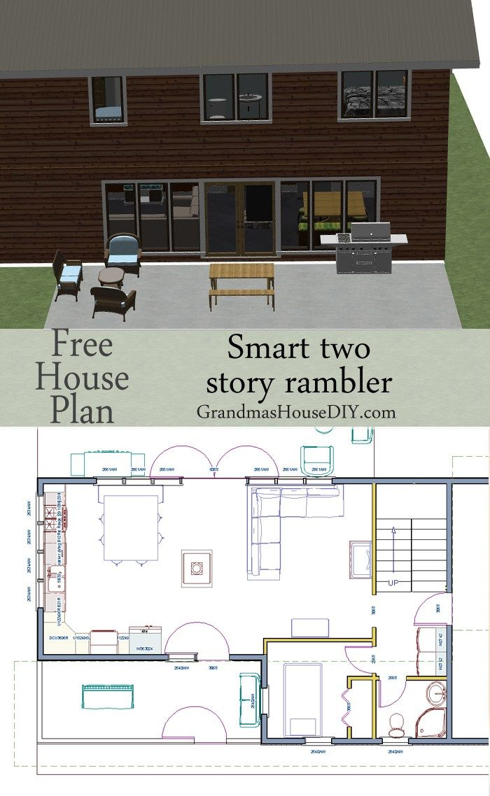 best 25 free house plans ideas on pinterest log cabin plans best 25 free house plans ideas on pinterest log cabin plans cabin floor plans and log cabin floor plans