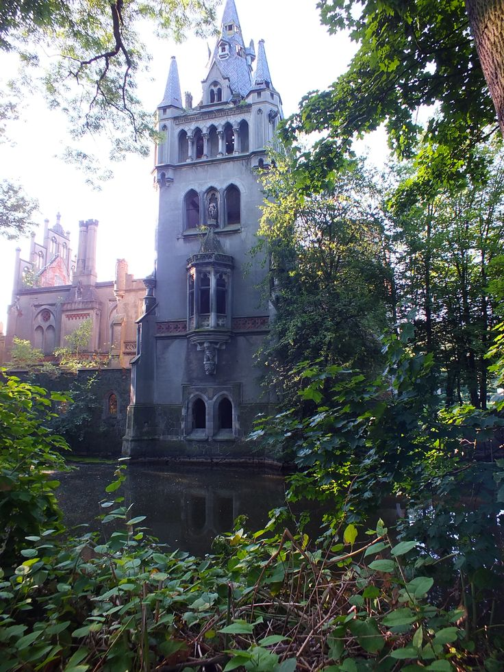 Kopice Castle is a ruin in Gmina Grodków, within Brzeg County, Opole Voivodeship, Poland.