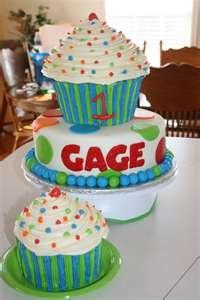 ... 18 pm 0 comments labels 1st birthday cakes boys birthday cakes fondant
