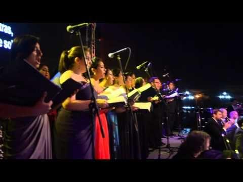 Encuentro Internacional de Ópera - YouTube