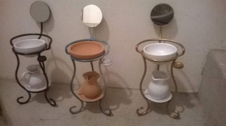 Mini lavabo fatti a mano a Paternò - Kijiji: Annunci di eBay
