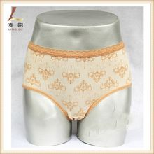 Solid Color lace sexy mature women panties lady used underwear panties Best Seller follow this link http://shopingayo.space