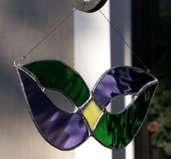 101 Best Leadlight Hangings Images On Pinterest