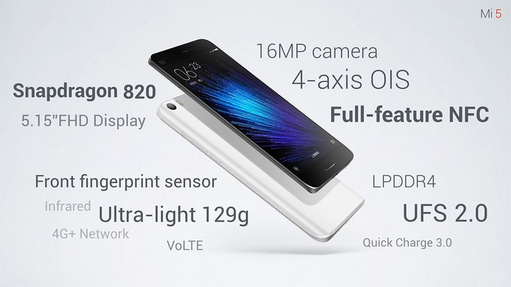XiaoMi Mi5 64GB, Discount Coupon  from Gearbest  @  $199.99 !!!  http://www.mobilescoupons.com/coupons-deals/xiaomi-mi5-64gb-discount-coupon-from-gearbest