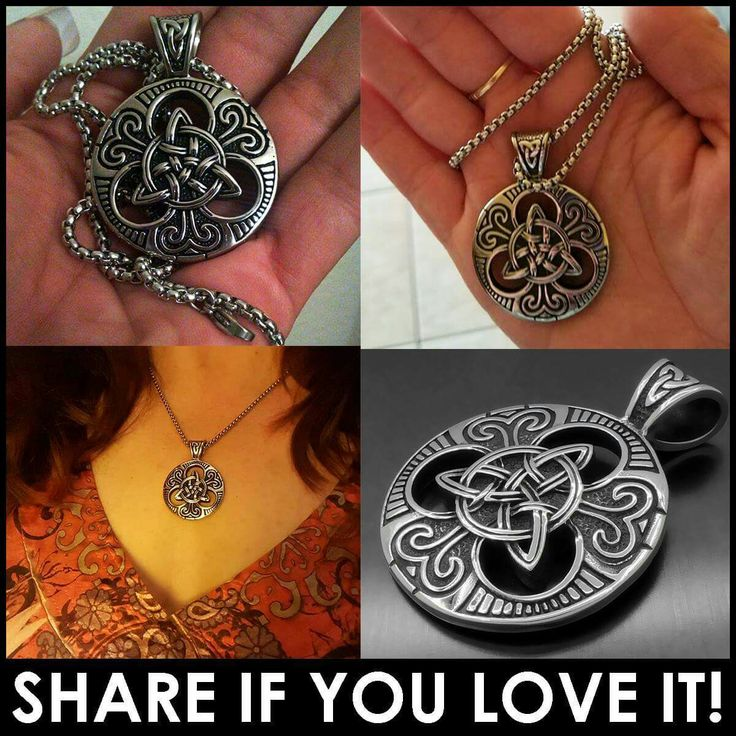 Tribal Henna: 257 Best Images About Tattoos/Henna/Tribal Symbols On