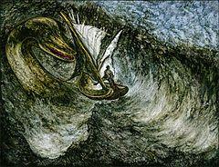 Mostro di Loch Ness - Wikipedia