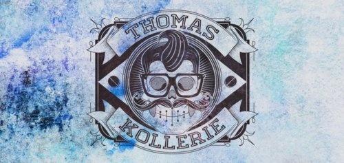 Thomas Kollerie