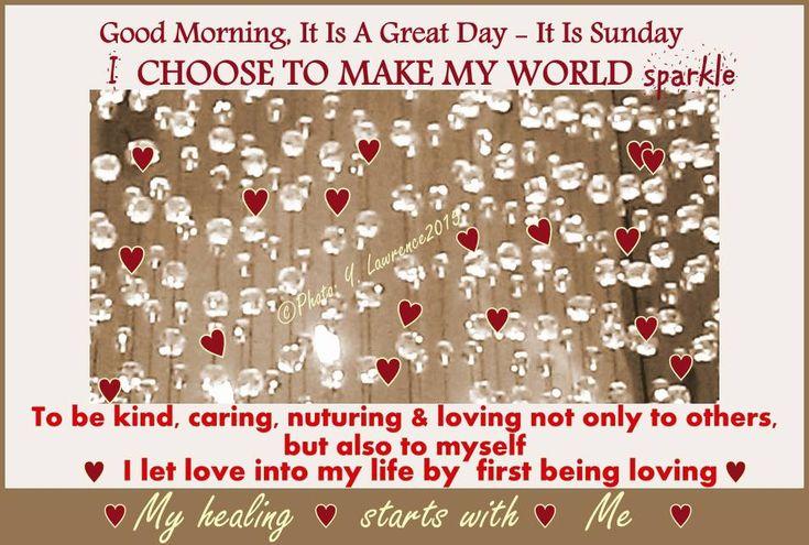 I ♥ #Sunday Embedded image permalink