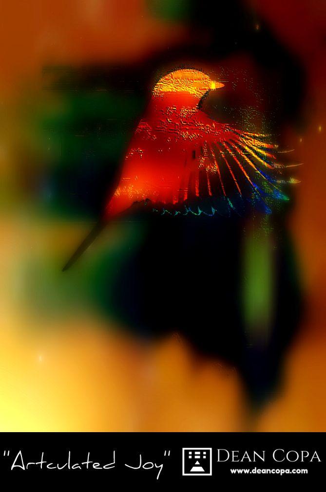 """""""Articulated Joy"""" 2013 by Dean Copa. A milestone Artwork. Instagram : http://www.instagram.com/dean_copa #DeanCopa #modernart #contemporaryart #fineart #finearts #artoftheday #artdiary #kunst #art #artcritic #artlover #artcollector #artgallery #artmuseum #gallery #contemporaryartist #emergingartist #ratedmodernart #artspotted #artdealer #collectart #newartist"""