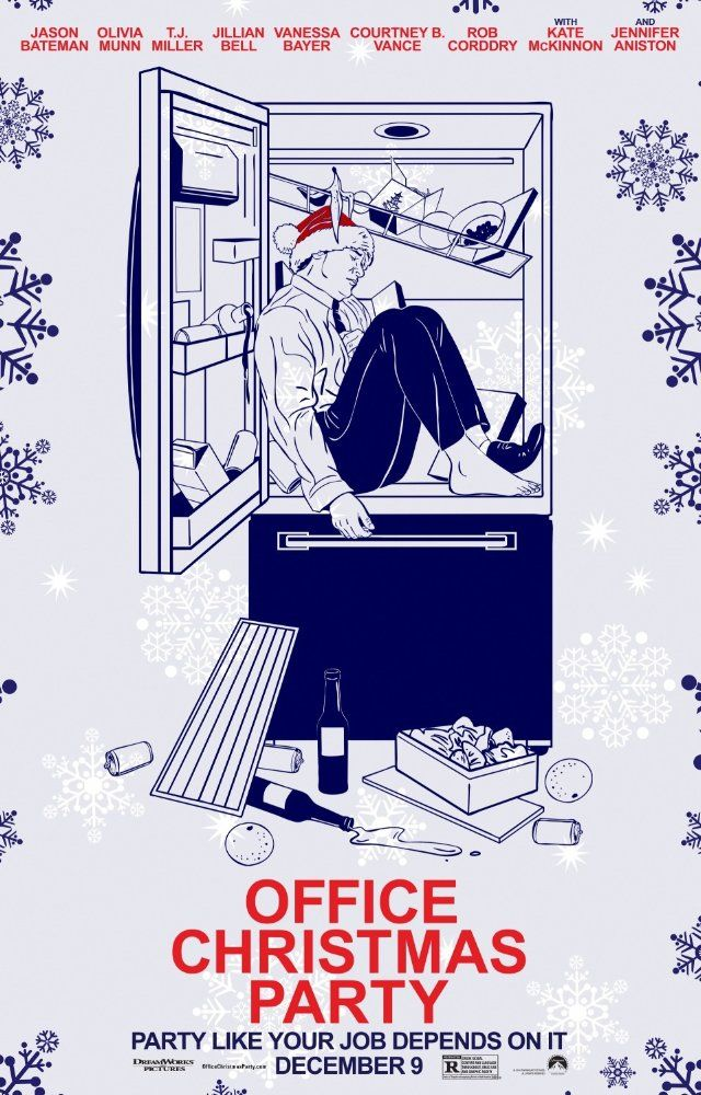 office christmas partymoviewatchonline watchoffice christmas party onlinefreefullmoviedownloadwatchoffice christmas partyfullmovie online