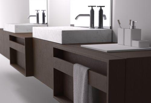 54 best badkamer images on pinterest bathroom bathrooms and