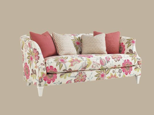 1000 Images About Wayfair Sofas On Pinterest