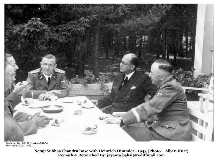 netaji-subhas-chandra-bose-with-heinrich-himmler-1943