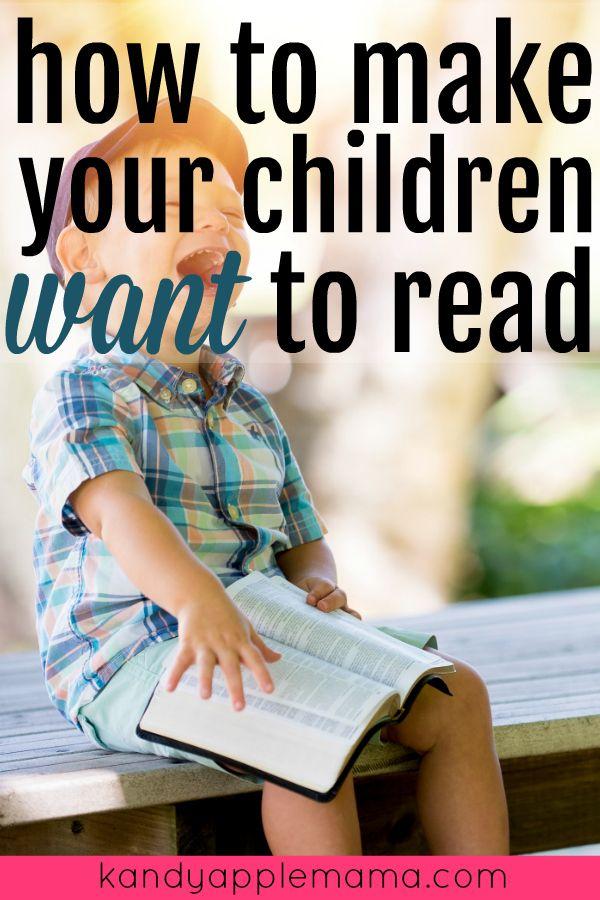Best 25 kids corner ideas on pinterest reading corner for How to make a reading corner in your room