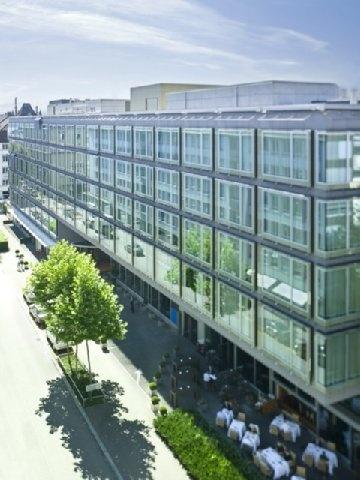 #Park_Hyatt_Zurich_Hotel #Switzerland http://directrooms.com/switzerland/hotels/park-hyatt-zurich-hotel-64261.htm