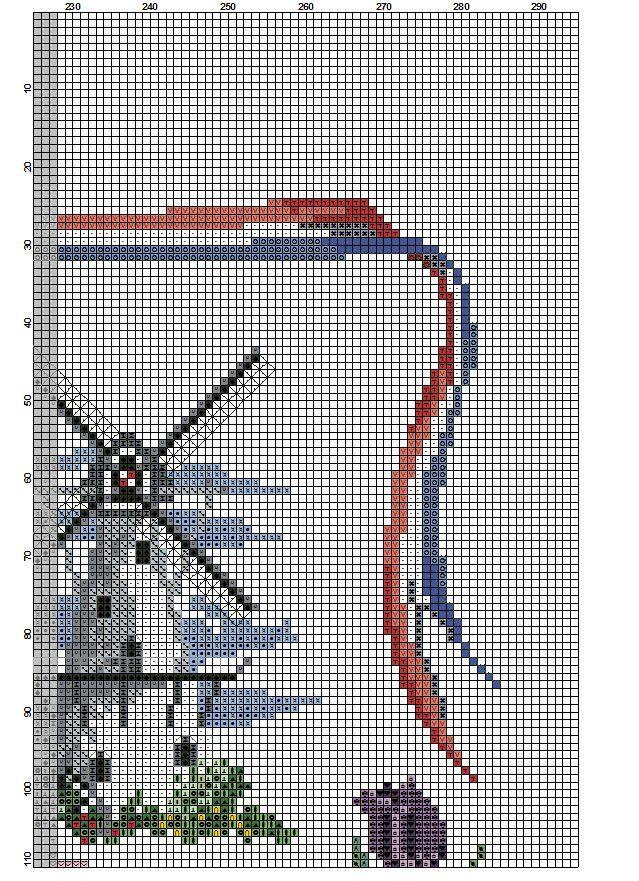 1d8d8bc9121e5eb96c096e23157fbd3e.jpg (639×881)