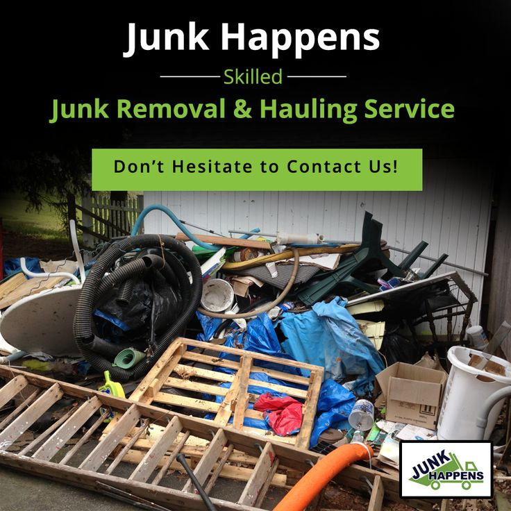 Junk Happens - Skilled Junk Removal & Hauling Service  Junk Happens is proud to be a green junk removal service in Minneapolis & St. Paul Metro Area for Appliance Recycling and Disposal.  Click here to learn more: http://www.junkhappens.com/   #TrashRemoval #Minneapolis #JunkRemoval #Minnesota #WasteRemoval