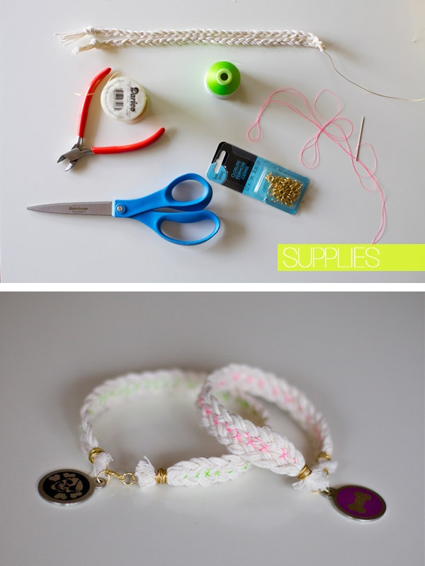 The 20 Best Ideas For Diy Cat Collar Best Collections Ever
