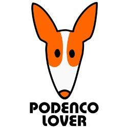 silhouette images of podencos - Google Search