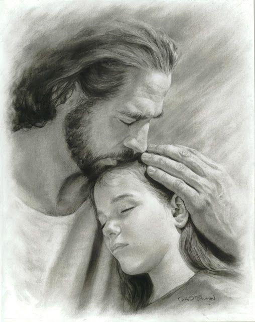campo de luz e de amor: Via- Sacra Reparadora do amor divino