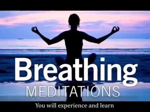 Beginners Meditation workshop at The Natural Healing & Wellness center in Paphos   Cyprus - (More info on: https://1-W-W.COM/meditation/beginners-meditation-workshop-at-the-natural-healing-wellness-center-in-paphos-cyprus/)