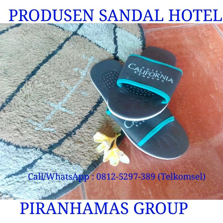 TERMURAH!!! Jual Amanities Hotel Murah, Jual Sendal Hotel Polos, Amenities Hotel Supplier, Pabrik Amenities Hotel, Perusahan Amenities Hotel, Grosir Amenities Hotel, Distributor Amenities Hotel, Amenities Hotel Murah, Supplier Amenities Murah, Sandal Hotel Kulit Mitasi,