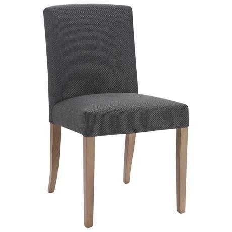 Freedom  Montana Dining Chair $149
