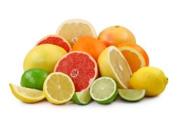 Researchers have discovered that a component found in grapefruit and other citrus fruits, called nerinegenin, may successfully block the development of kidney cysts.