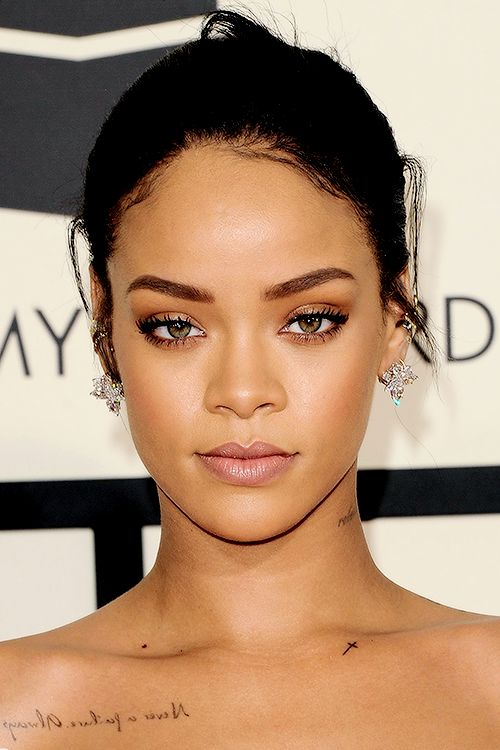 176 Best Rihanna Images On Pinterest