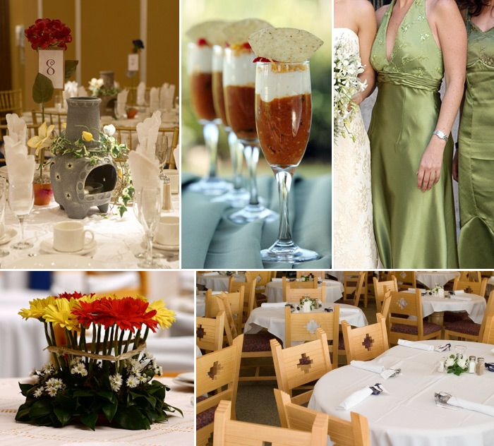 Mexican Themed Wedding Reception: 55 Best Makeup From Around The World Images On Pinterest