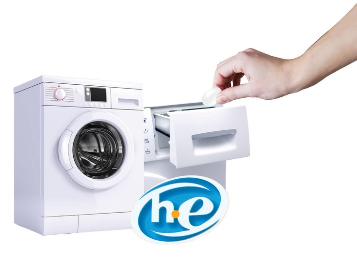 How does a washing machine make life easier