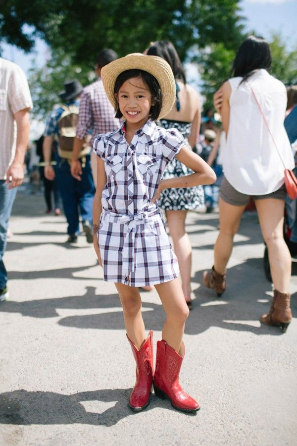 40 Best Images About Calgary Stampede On Pinterest