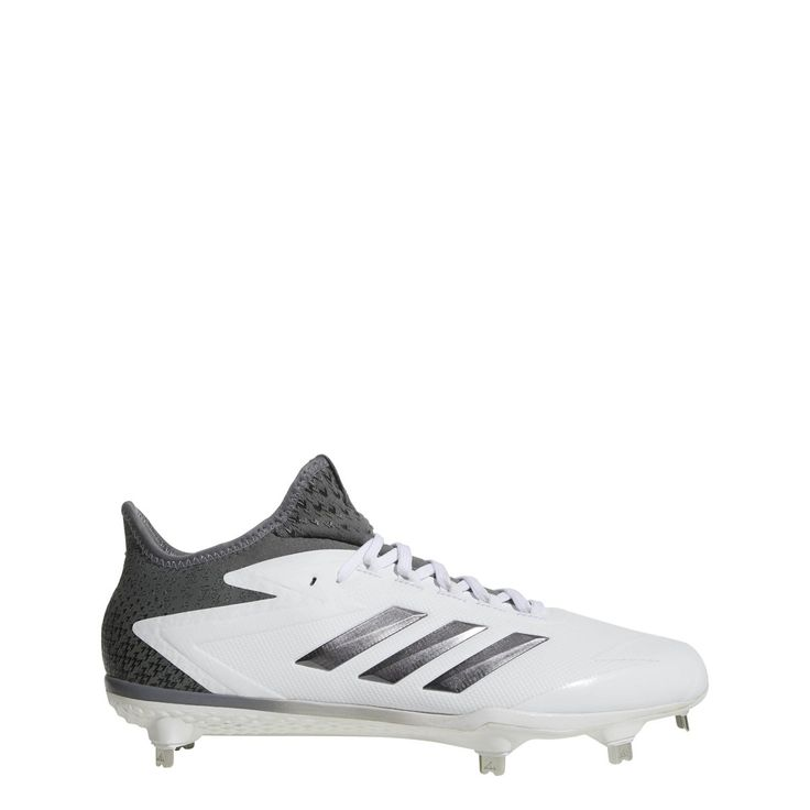 adidas adizero Afterburner 4 Men\u0027s Metal Baseball Cleats