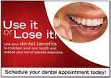 Mississauga denture clinic : http://mississauga.mapleclassifieds.com/classified-ads/10180/Mississauga-denture-clinic