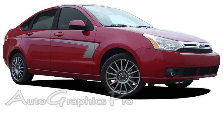 Factory service manual ford focus 2008 2009 2010 2011 httpwww factory service manual ford focus 2008 2009 2010 2011 httpcarservicemanualspair7factory service manual ford focus 2008 2009 20 fandeluxe Images