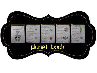 planet book - free download; illustrate yourself