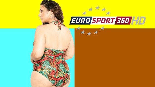 مكتبة سوفت وير رسيفر Media X 8000 افضل رسيفر Hd Swimwear Fashion Speedo