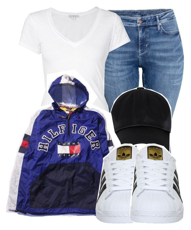 Best 20+ Dope Outfits ideas on Pinterest | Swag outfits Puma outfit and Swag
