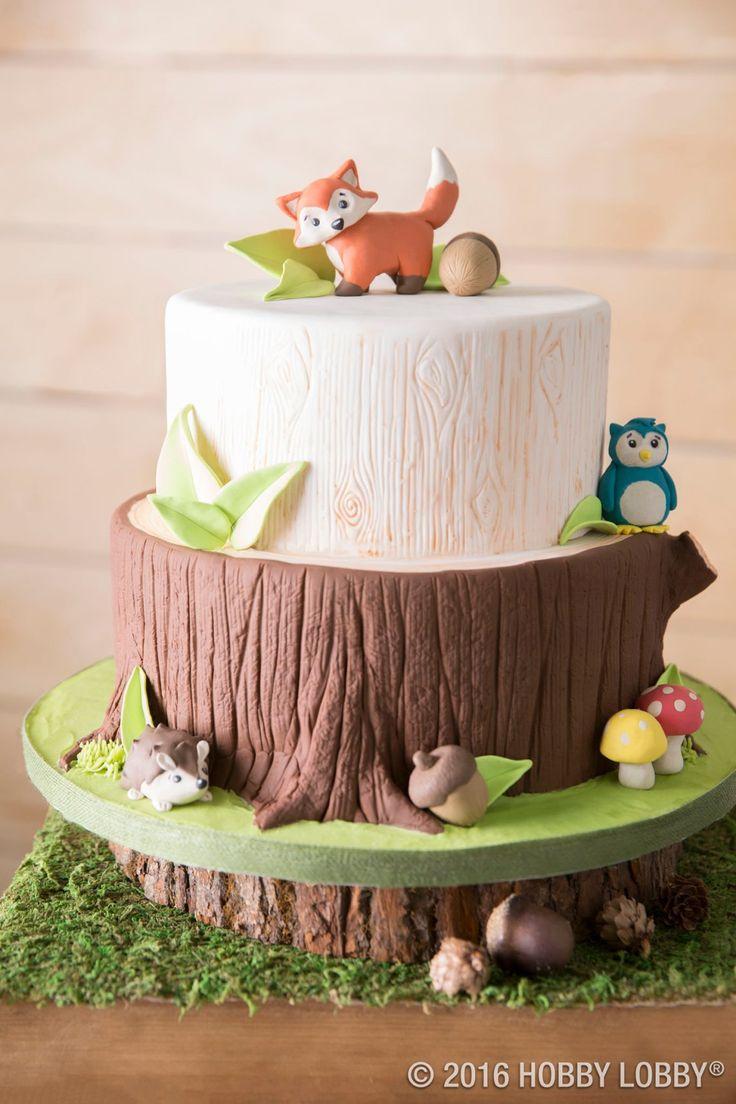 39+ Bunny cake pan hobby lobby trends