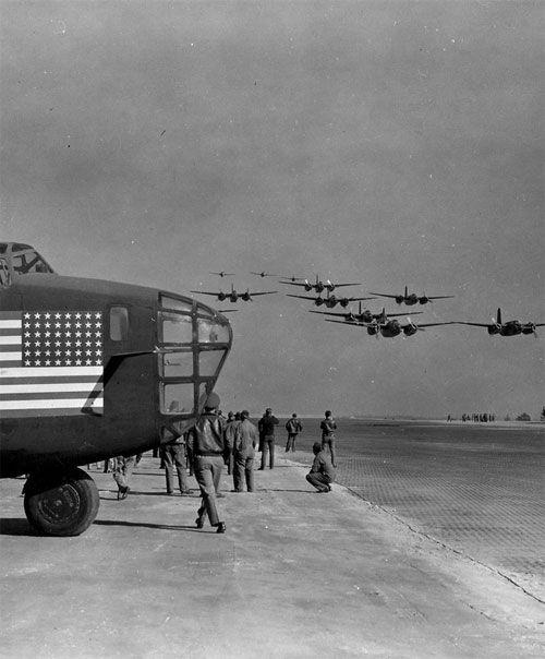 Wargames, 1941 (via D. Sheley on Flickr)