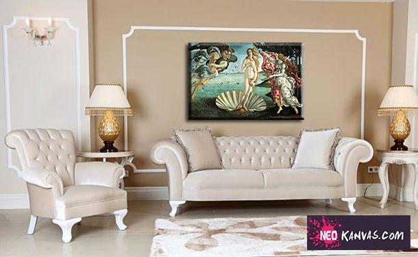 Sizi hayalleriizle buluşturuyoruz www.neokanvas.com :)