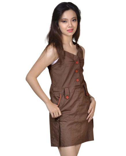 Baju Blouse Wanita | Blouse Wanita Murah | Blouse Wanita Terbaru -