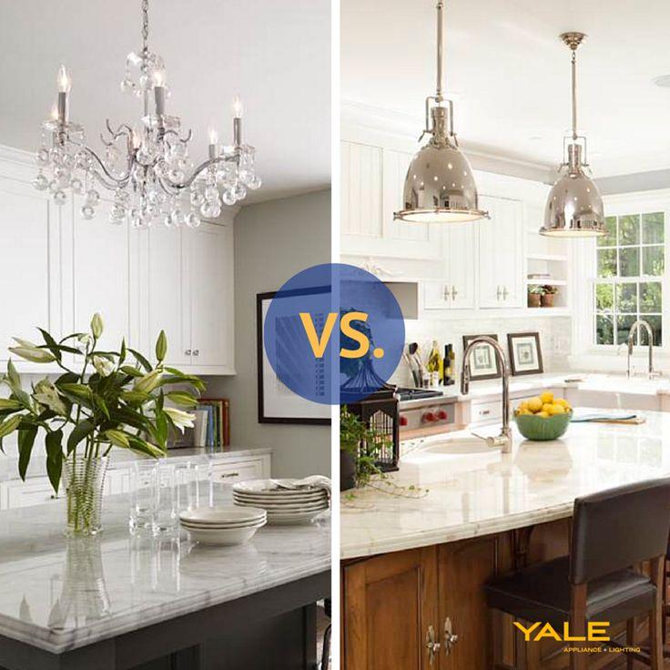 Yale Bathroom Lighting 904 best appliance + lighting blog images on pinterest | appliance