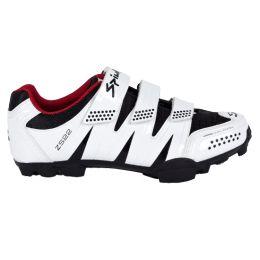 Zapatillas Spiuk ZS22M Blanco por sólo 57,00€ en #bikepolis