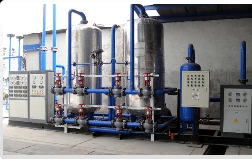 We are the Leading Manufacturer of Oxygen Plants, Oxygen Plants Exporters, Air Separation Plants, Oxygen Generators; http://www.oxygenplants.com/