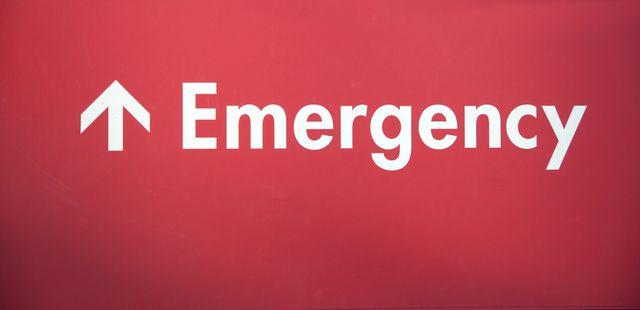 Qué se puede hacer para obtener una visa americana de emergencia: Qué se puede hacer para obtener la visa americana en casos de emergencia.