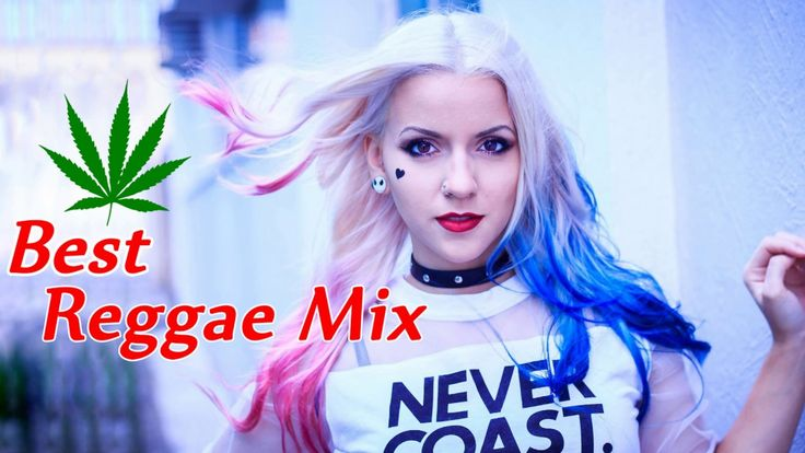 awesome Hit Music Videos - Best Reggae Cover Mix Of Popular Songs 2017 - Best Reggae Music Hits 2017 (Mix & Remix) #Hit #Music #Videos Check more at http://rockstarseo.ca/hit-music-videos-best-reggae-cover-mix-of-popular-songs-2017-best-reggae-music-hits-2017-mix-remix-hit-music-videos/