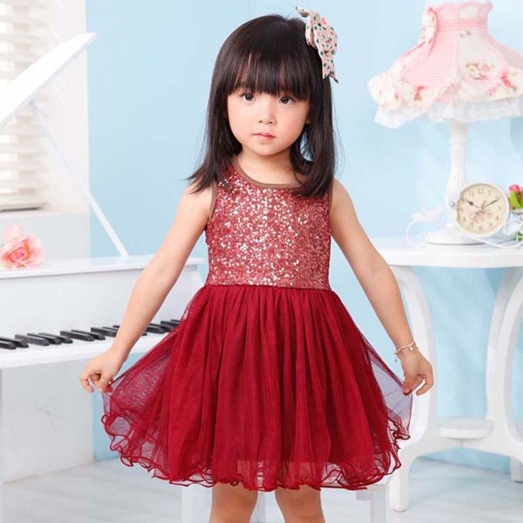 Cheap dresses for plus size kids