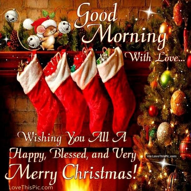 40 Beautiful Merry Christmas Images Quotes Christmas Wishes Quotes Merry Christmas Quotes Merry Christmas Message