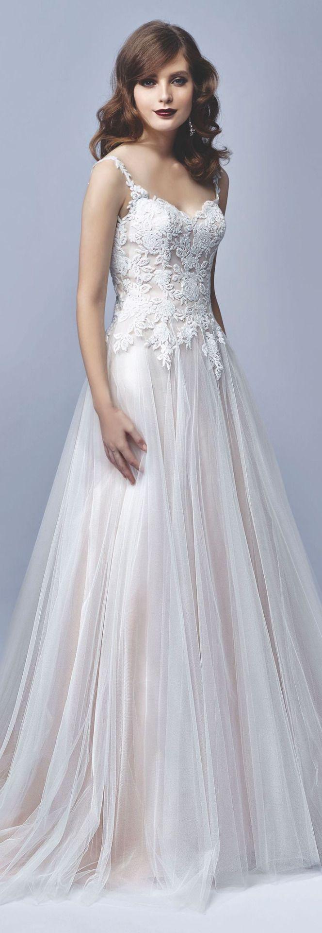 14 besten Papilio Brautkleider Hochzeitskleider Bilder auf Pinterest ...